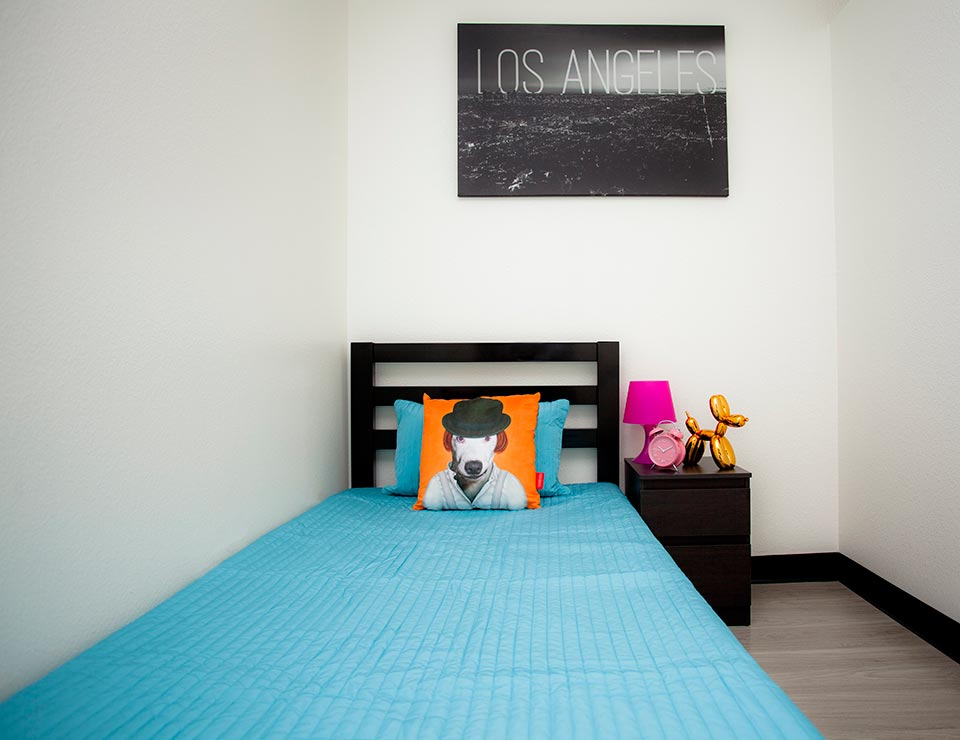 d-pet-hotels-los-angeles-00036