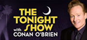 the-tonight-show
